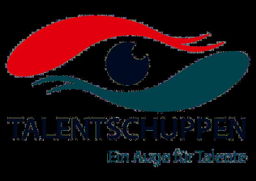 Logo_Talentschuppen